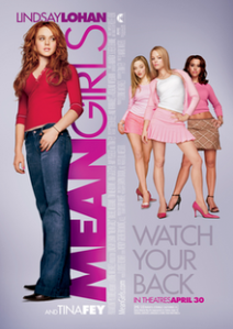 220px-Mean_Girls_film_poster