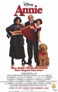 annie-movie-poster-1999-1020231169