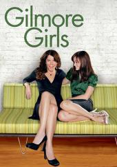 gilmore-girls-poster