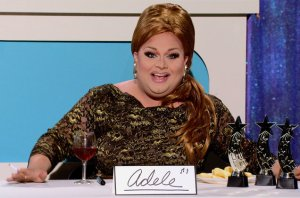 03-RuPauls-Drag-Race-Ginger-Minj-Adele-billboard-1548