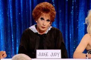 9-bianca-del-rio-judge-judy.w710.h473